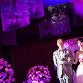 结婚当天新娘心情紧张该如何缓解?