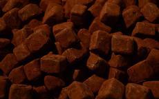 吃巧克力有什么好处