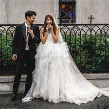 去厦门拍婚纱照提前多久预约