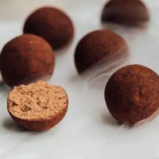 世界十大巧克力品牌排行榜