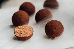 送巧克力代表什么意思 这些寓意你都了解吗
