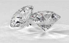 钻石如何辨别真假(最简单的方法)