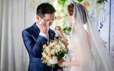 简短婚礼邀请短信怎么写