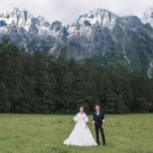 去丽江拍婚纱照多少钱 淡旺季价格相差大吗