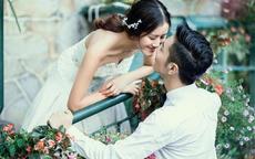 婚礼第二天一般我们新人会做什么?