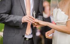 祝福兄弟结婚的话 好兄弟结婚祝福范文推荐
