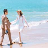 厦门旅行拍婚纱照很贵吗 大概要多少钱