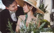 厦门主力婚纱摄影怎么样 口碑好不好