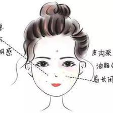 油性皮肤用什么护肤品