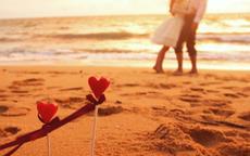 求婚策划的准备工作有哪些 最浪漫的3种求婚策划方式
