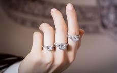 求婚戒指和结婚戒指是同一个吗 都需要买吗