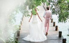 结婚之前的一周新人需要准备什么?