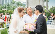 举办婚礼当天新人要如何预防突发事情?