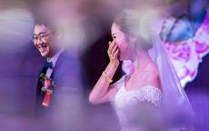 男方在结婚喜宴上的答谢词该怎么说?