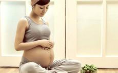 怀孕可以用什么牌子的护肤品
