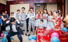 婚礼需要准备什么 超详细婚礼准备清单