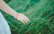 订婚戒指戴哪个手指女生