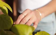 结婚戒指多少钱合适 买多少价格的比较好
