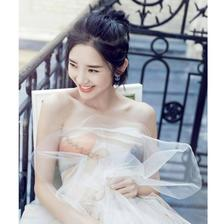 短发婚纱照怎么拍才好看 短发婚纱照图片欣赏