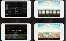 手机视频制作软件排名