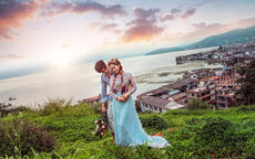 苏州哪里拍摄婚纱照好?