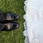 女生梦想中的婚礼是什么样的
