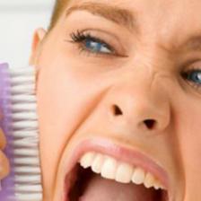 油性皮肤毛孔粗大怎么改善