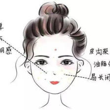 油性皮肤适合用什么牌子的护肤品