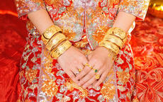 结婚女方需要准备什么嫁妆 结婚嫁妆清单