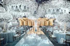 东亭店—水晶厅
