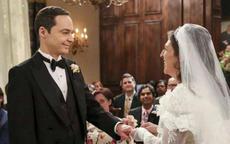 电视剧里的经典婚礼誓词有哪些