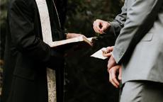 儿子结婚祝福语大全集 结婚前的你一定要看看