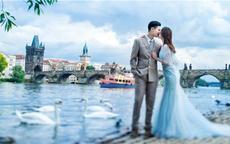 订婚后最晚多久结婚登记 多久举办婚礼