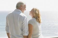 结婚20年是什么婚 怎么过比较好