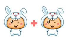 属兔和属兔的相配吗 兔兔相配合适吗