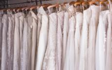 2019年最流行的婚纱款式有哪些