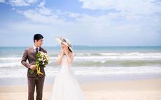 海外蜜月婚礼如何选择地方?