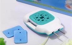 电驱蚊器对人体有害吗