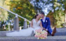 八月十五中秋节结婚好吗