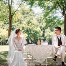 杭州婚纱摄影哪家好 杭州婚纱摄影前十名