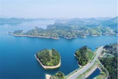 杭州两日游必玩景点