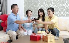 男方父母第一次见女方父母注意事项有哪些