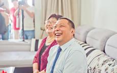 购买婚房要注意哪些事情?