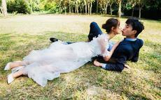 杭州婚纱照哪家拍的好2019
