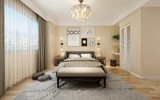 婚房室内设计有哪些可以避雷的做法?