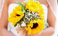 新娘捧花不能带回家吗 新娘捧花如何保存