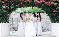 微信朋友圈结婚邀请语怎么写