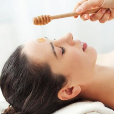蜂蜜珍珠粉面膜禁忌有哪些