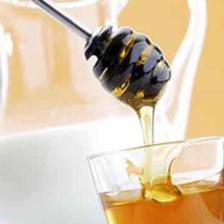 用蜂蜜怎么做面膜