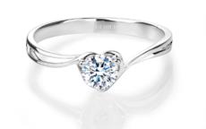 钻石销售的浪漫话术